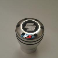 Рукоятка коробки передач Suzuki с подсветкой