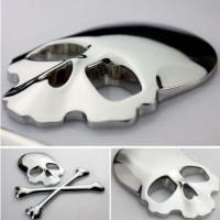 Логотип Скелет-Пират (Pirate)