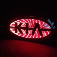 3D светящаяся логотип KIA,светящаяся логотип 3D KIA,3D светящаяся логотип для авто KIA,3D светящаяся логотип для автомобиля KIA,светящаяся логотип 3D для авто KIA,светящаяся логотип 3D для автомобиля KIA,горящий логотип 3д КИА