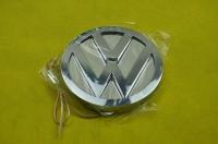 3D светящаяся логотип опель,светящаяся логотип 3D volkswagen,3D светящаяся логотип для авто volkswagen,3D светящаяся логотип для автомобиля volkswagen,светящаяся логотип 3D для авто volkswagen,светящаяся логотип 3D для автомобиля volkswagen,горящий логоти