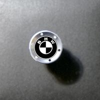 Прикуриватель с логотипом BMW