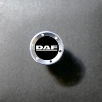 Прикуриватель с логотипом DAF