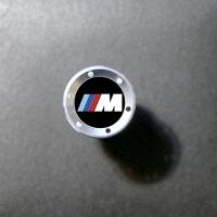 Прикуриватель с логотипом BMW M