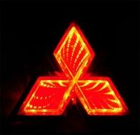 3D светящаяся логотип мицубиси,светящаяся логотип 3D mitsubishi,3D светящаяся логотип для авто mitsubishi,3D светящаяся логотип для автомобиля mitsubishi,светящаяся логотип 3D для авто mitsubishi,светящаяся логотип 3D для автомобиля mitsubishi,горящий лог