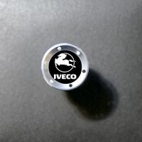 Прикуриватель с логотипом Iveco
