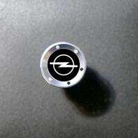 Прикуриватель с логотипом Opel