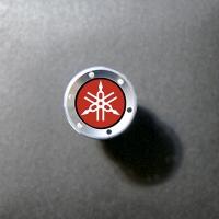 Прикуриватель с логотипом Yamaha