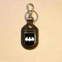 Брелок с логотипом Batman