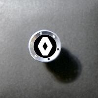 Прикуриватель с логотипом Renault