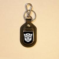 Брелок с логотипом Autobots