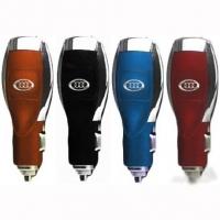 Переходник USB Audi