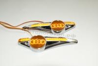AUDI,светодиодный поворотник на AUDI,диодный поворотник на AUDI,светодиодный поворотник с логотипом AUDI,светодиодный поворотник с эмблемой AUDI,led поворотник AUDI,диодный поворотник с логотипом AUDI
