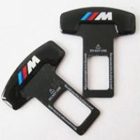 Заглушка ремня безопасности BMW M