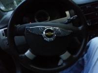 Логотип Dodge с крыльями,Логотип с крыльями Dodge,Эмблема Dodge с крыльями,Крылатый логотип Dodge,Логотип с крыльями купить,Логотип с крыльями купить,Эмблема с крыльями купить,Крылатый логотип купить,Bentley,Chrysler