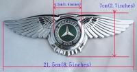 Логотип Fiat с крыльями,Логотип с крыльями Fiat,Эмблема Fiat с крыльями,Крылатый логотип Fiat,Логотип с крыльями купить,Логотип с крыльями купить,Эмблема с крыльями купить,Крылатый логотип купить,Bentley,Chrysler