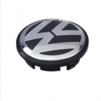 Заглушка (колпачок) на диск Volkswagen 65мм