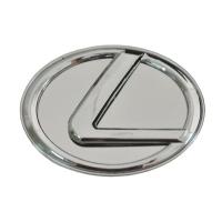 Светящийся логотип Lexus,светящаяся эмблема Lexus,светящийся логотип на авто Lexus,светящийся логотип на автомобиль Lexus,подсветка логотипа Lexus ,2D,3D,4D,5D,6D