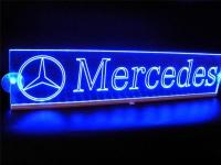 Светящийся логотип Mercedes 2D,светящийся логотип для грузовика Mercedes 2D,светящаяся эмблема Mercedes 2D,табличка Mercedes 2D,картина Mercedes 2D,логотип на стекло Mercedes 2D,светящаяся картина Mercedes 2D,светодиодный логотип Mercedes 2D,Truck Led Log