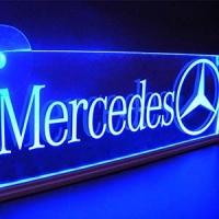 Светящийся логотип Mercedes 3D,светящийся логотип для грузовика Mercedes 3D,светящаяся эмблема Mercedes 3D,табличка Mercedes 3D,картина Mercedes 3D,логотип на стекло Mercedes 3D,светящаяся картина Mercedes 3D,светодиодный логотип Mercedes 3D,Truck Led Log