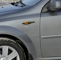 светодиодный поворотник на SsangYong,светодиодный поворотник для SsangYong,светодиодный поворотник с логотипом SsangYong,светодиодный поворотник с эмблемой SsangYong,led поворотник SsangYong,светодиодный LED повторитель поворота для автомобиля SsangYong