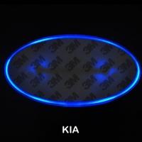 Светящийся логотип Brilliance M2,светящаяся эмблема Brilliance M2,светящийся логотип на авто Brilliance M2,светящийся логотип на автомобиль Brilliance M2,подсветка логотипа Brilliance M2,2D,3D,4D,5D,6D