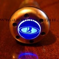 Рукоятка для КПП с подсветкой Лада (Ваз)