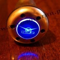 Рукоятка коробки передач УАЗ с подсветкой