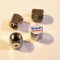 Колпачки на ниппель DAF с брелоком