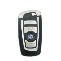 флешки с логотипом BMW,флешка с логотипом BMW цена,usb флешки с логотипом BMW,купить флешки с логотипом BMW,изготовление флешек с логотипом BMW,флешки с логотипом BMW москва,флешка с логотипом BMW компании цена,печать логотипа BMW на флешках,флешки на зак