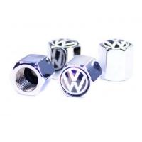 Колпачки на ниппель Volkswagen