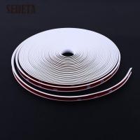 Белый шнур для отделки дисков лента
