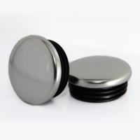 Заглушка (колпачок) на диск универсальные
