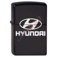 Зажигалка с логотипом Hyundai