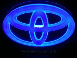 4D эмблема тойота,4D светящаяся эмблема toyota,светящийся логотип 4D,toyota 4D светящийся логотип для авто,4D светящийся логотип toyota для автомобиля,светящийся логотип toyota 4D для авто,светящийся логотип 4D для автомобиля toyota,горящий логотип,горящи