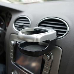 держатель для бутылок в автомобиль автомобильный интерьер