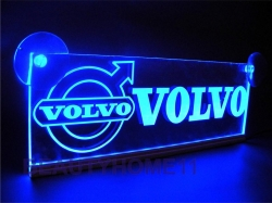 Светящийся логотип Volvo 3D,светящийся логотип для грузовика Volvo 3D,светящаяся эмблема Volvo 3D,табличка Volvo 3D,картина Volvo 3D,логотип на стекло Volvo 3D,светящаяся картина Volvo 3D,светодиодный логотип Volvo 3D,Truck Led Logo Volvo 3D,12v,24v