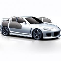 съемная тонировка BMW,съемная тонировка BMW купить,новая съемная тонировка BMW,съемная тонировка нового поколения BMW,съемная тонировка BMW цена,съемная тонировка стекол BMW,съемная тонировка на статике BMW,жесткая съемная тонировка BMW,передняя съемная т