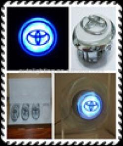 Подсветка колес toyota,подсветка дисков toyota,светодиодная подсветка дисков toyota,led подсветка колёс toyota,Подсветка дисков на солнечной батареи toyota,беспроводная подсветка дисков колёс toyota,купить,заказать,доставка